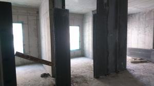 Tấm tường