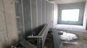 Tấm tường acotec